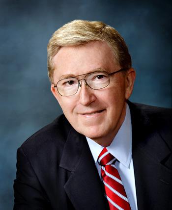 Edward E. Gordon