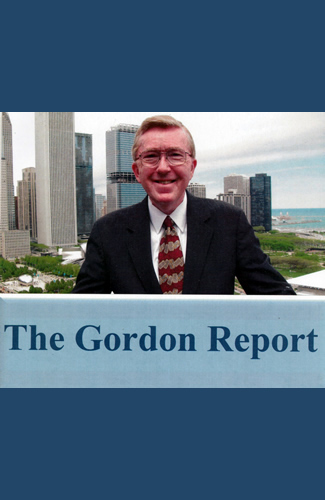 The Gordon Report