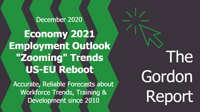 Economy 2021 Employment Outlook Zooming Trends US-EU Reboot